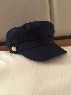 Popular Japanese woman Coogan hat