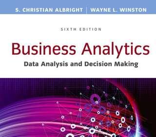 DAO1704 Textbook PDF & Notes