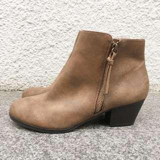 F&F Boots (EU 39)