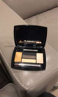 BRAND NEW Lancôme Hypnose Eyeshadow Palette Parisian Lights