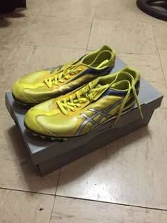 Asics Track and Field Spike Shoes