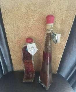 Acar botol