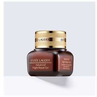 🕊Estée Lauder Advanced Night Repair Eye 15ml