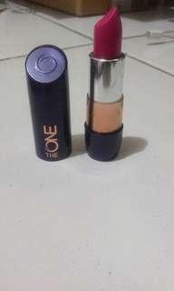 The One Colour Stylist Lipstick