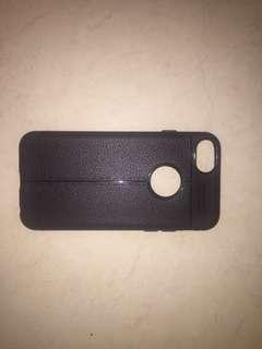 IPhone 6/6s Case autofocus