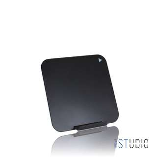 6WF Wireless Charger