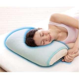 🇯🇵️日本製.涼感枕頭套