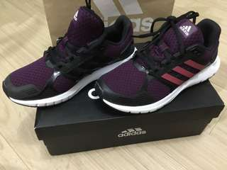 Repriced! Adidas Running Shoes Duramo 8
