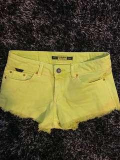 Pull and Bear Shorts 🐻