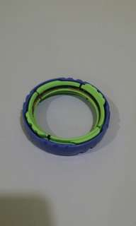 Joint Connector Ring