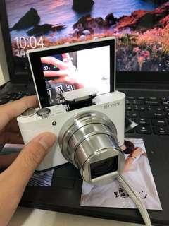 🚚 Sony相機