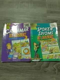 english booster comics