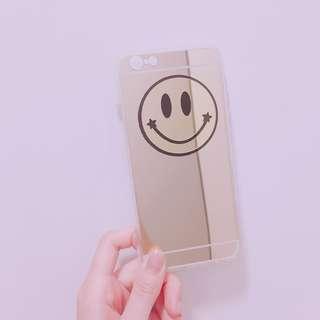 iPhone 6/6s Case 85%新