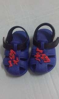Baby Sandal