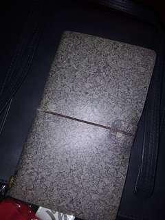 Notebook miniso