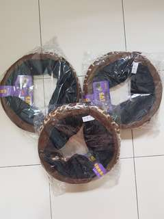 #RamadhanClearanceSale! Cat Tunnel 50cm