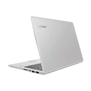 Lenovo Ideapad 32OS - 9BID Grey Kredit Mudah Proses 3 Menit