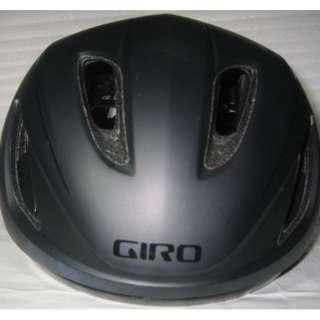 bicycle helmet Giro Vanquish Mips