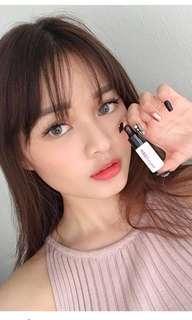 Hashitomi Eyelash serum