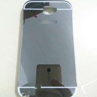 🎇[速銷價] 90%新 Samsung Galaxy S3-5 手機殼可拉式