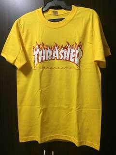 Thrasher Mag Shirt