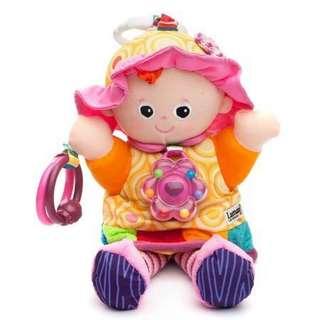 Lamaze Toy - My Friend Emily
