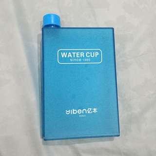 Water cup Yiben 500ml (botol minum)