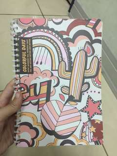 Miniso Notes