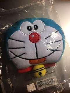 叮噹環保袋 Doraemon Tote Bag