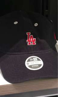 Limited edition Authentic IA NEWERA cap