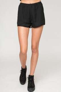 🚚 Brandy Melville Leticia Shorts