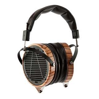 40% Discount @ Audeze LCD-3 fazor Edition + Burson Conductor Virtuoso Headphone Amp + Dac + Forza AudioWorks Cable+ sommer usb cable