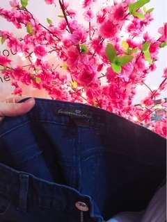Kamiseta Pants