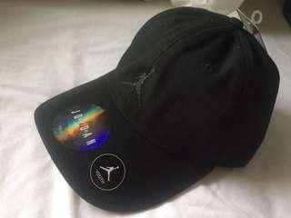 Nike Jordan Cap