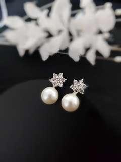 |Clearances| Diamond Pearl