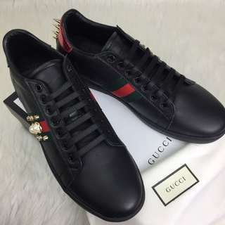 GUCCI WOMEN SNEAKERS 36-37-38-39-40