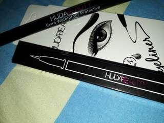 HUDABeauty Pen Eyeliner