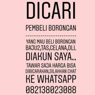 DICARI
