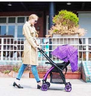 Hope folding Stroller ( high quality)