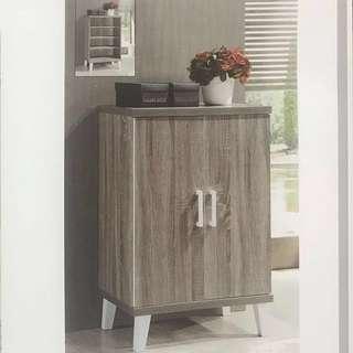 Varies Design Shoe cabinet