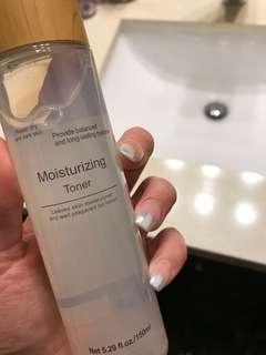Miniso Moisturizing Skin Toner