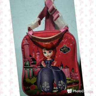 Sophia the first mini bag