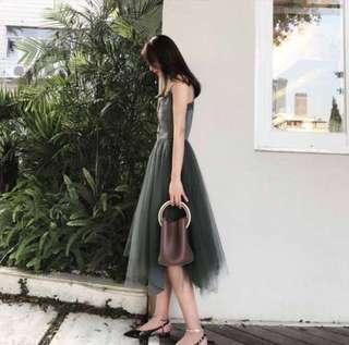 Sweet Elegant Dress