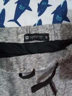 Penshoppe Skirt 150 only