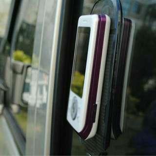 Car Anti Slip Mat Dashboard for Phone