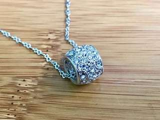 *Starry* Women's Necklace