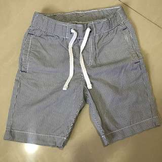 H&M Kids Shorts