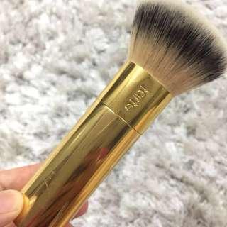 Authentic Tarte Kabuki foundation brush