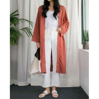 evajunie韓國女裝外套