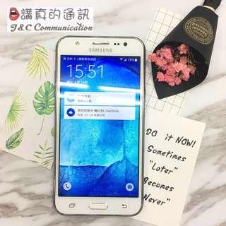 Samsung J5 2015(46)